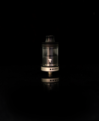 copy of Leto R noir