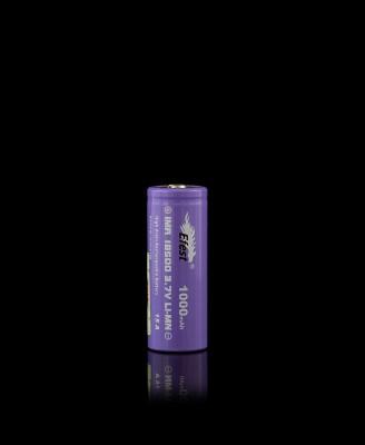 Efest 18500 Battery
