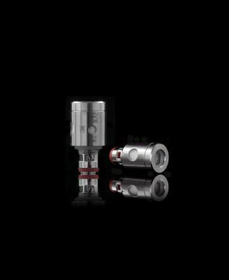 Asteria SSOCC Coils x5