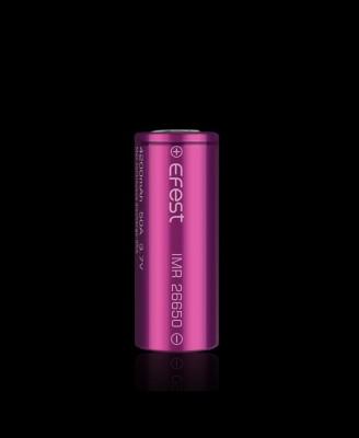 Efest 26650 Battery