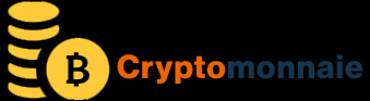 Payer par Cryptomonnaie